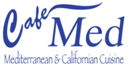 Cafe-Med-new-logo.jpg