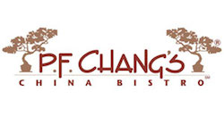 PF Changs Logo.jpg