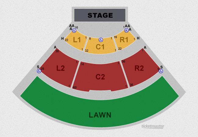 seating-chart.jpg